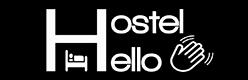 http://www.hostelhello.rs